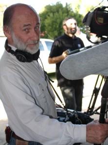 ABC film crew 021