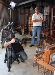 ABC film crew 022